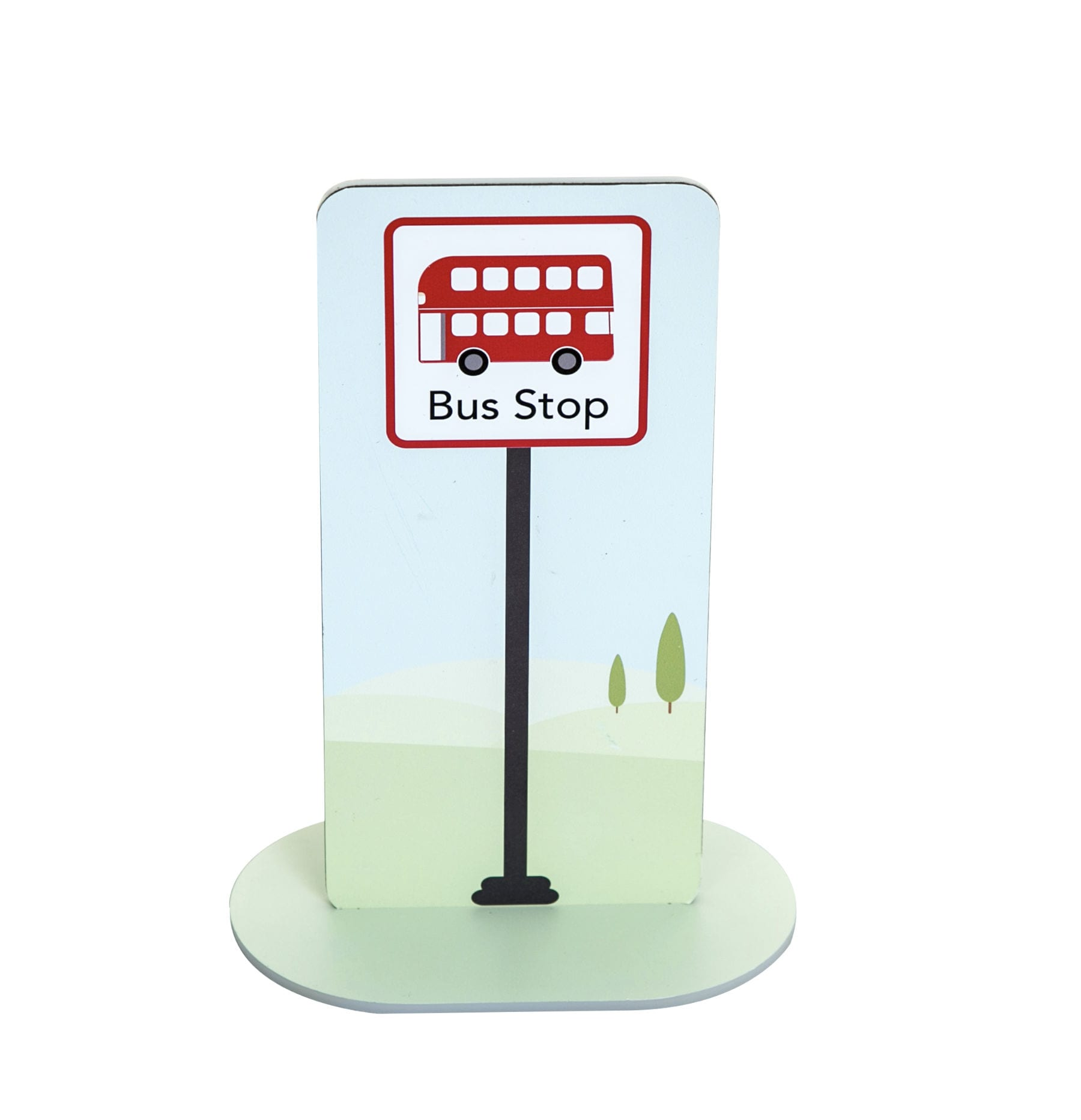 bus-stop-reward-chart