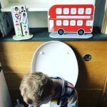 Ask the Expert –  Your Potty Training Questions Answered