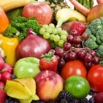 Top Tips For Fussy Eating
